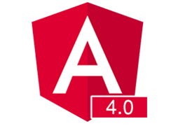 Angular 5 Corporate Training in Chennai