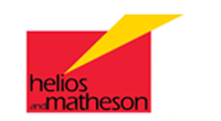 Corporate Training in Chennai Client - Helios & Matheson