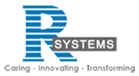 Corporate Training Companies in Chennai Client - R-Systems